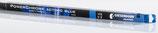 Giesemann Powerchrome T5 Actinic Blue
