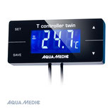 Aqua Medic T Controller Twin neue Version mit Touchscreen Display