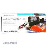 Aqua Medic Refractometer Led