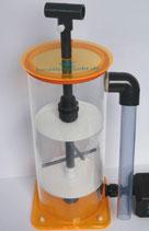 Korallenzucht Zeovit Filter Easy Lift Magnetic L