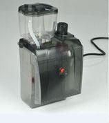 Bubble Magus BM-QQ-1 Nano