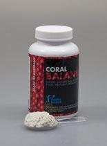 Fauna Marin Coral Balance