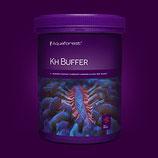 Aqua Forest Kh Buffer