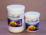 Aqua Elements Granulat Pellets mit Spirulinaalgen & Artemia