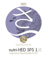 Sangokai Nutri-HED SPS #1