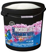 Microbe Lift Premium Reef Meersalz