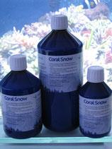 Korallenzucht Coral Snow