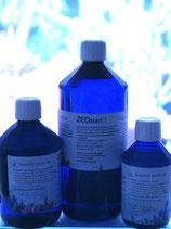 Korallenzucht ZeoStart 3