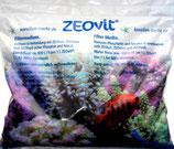 Korallenzucht Zeovit 1000ml