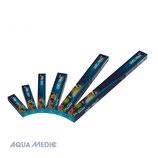 Aqua Medic Helix Max Ersatzröhren