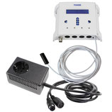 Tunze Temperature Controller 7028.000