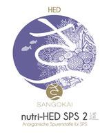 Sangokai Nutri-HED SPS #2