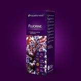 Aqua Forest Fluorine