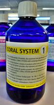 Korallenzucht Coral System 1
