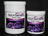 Aqua Elements Carbon