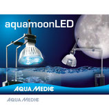 Aqua Medic Aquamoon Led