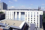 DJH City-Hostel Cologne-Deutz - 2021 Room Rates