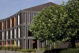 DJH City-Hostel Düsseldorf - 2021 Room Rates