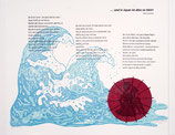 Grafik 02 – Tucholsky
