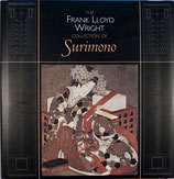 Frank Lloyd Wright Collection of Surimono
