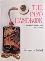The Inro Handbook, Raymond Bushell