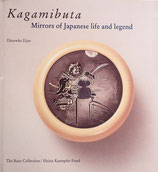 Dieuwke Eijer, Kagamibuta, Mirrors of Japanese life and legend