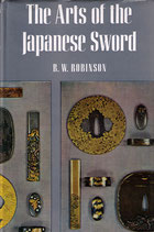 The Arts of the Japanese Sword