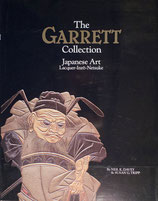 The Garret Collection
