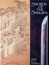Victor Harris & Nobuo Ogasawara, Swords of the Samurai