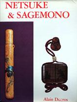 Netsuke & Sagemono 2