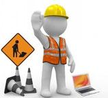 Comunicazioni obbligatorie per modifiche all'impianto