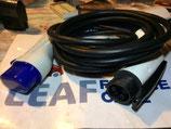 Câble de recharge T3 - t1