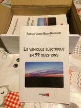 Le Vehicule Electrique en 99 Questions