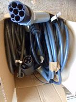 Câble de recharge T2 - t1