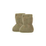 PURE PURE Baby Stiefel Wollfleece