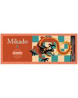 DJECO Mikado 5-10 Jahre