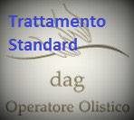TRATTAMENTO STANDARD