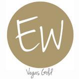 """EasyWeed HTV Vegas Gold - 15"""" x 12"""" - Sheet"""
