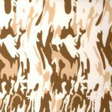 "Pattern HTV - Army Sand - 12"" x 15"" Sheet"