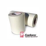 """R-Tape Conform 4075 RLA - 4"""" X 100 Yard Roll"""
