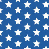 "Pattern HTV - Stars - 12"" x 15"" Sheet"