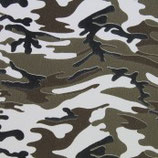 "Pattern HTV - Army - 12"" x 15"" Sheet"