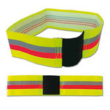 Hundehalsband Flex