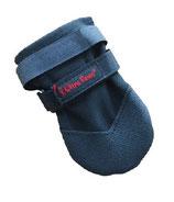 Rugged Dog Boots Pfotenschuhe - starke Belastung