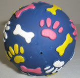 Soundball