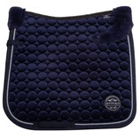 #NEU HV Polo - Schabracke Furry Luxury