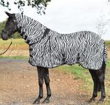 Busse Paddock Fliegendecke COMFORT - Zebra