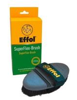 Effol - Super Flex Brush
