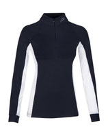 Damen Turnier Shirt Simply - Equiline