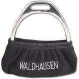 Steigbügelschutz - Waldhausen